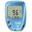 Diabetes Software by SINOVO can import your readings from Ascensia Contour