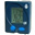 Diabetes Software by SINOVO can import your readings from TaiDoc TD3215